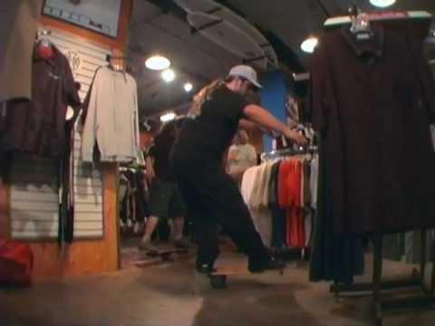 Biker Sherlock Style Master