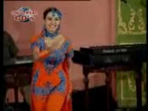 Paa Japiya Dil Ghutgut Kare .mp4 video