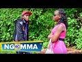 Njuiri thangari by Waweru wa Kam (Official video)