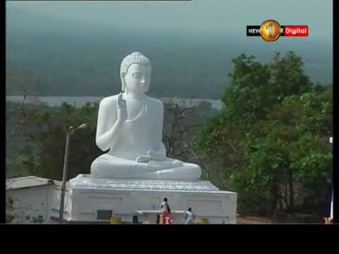 sri lankan buddhists|eng