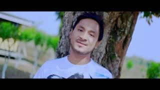 MUR MON AKASH | Bijoy Boruah | 2017