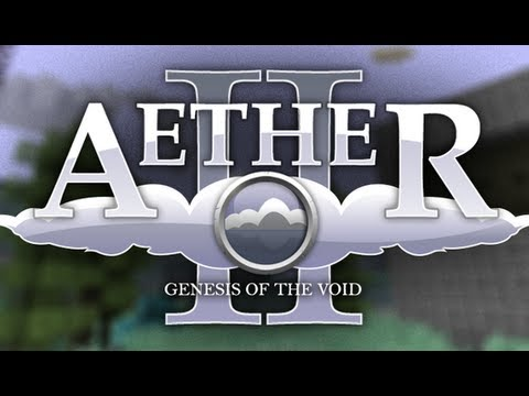 Aether 2 Mod - How to Install