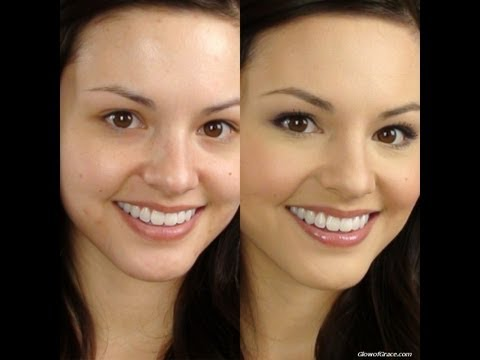 How to Cover Acne & Acne Scars: My Full Coverage Foundation Routine