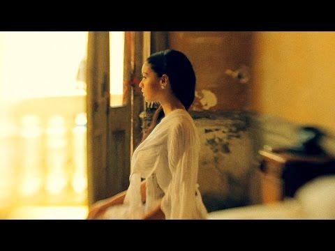 Mia Martina - Tu me manques (Missing You)
