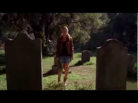 True Blood 6x08 -sookie  fuck You Mom And Dad video