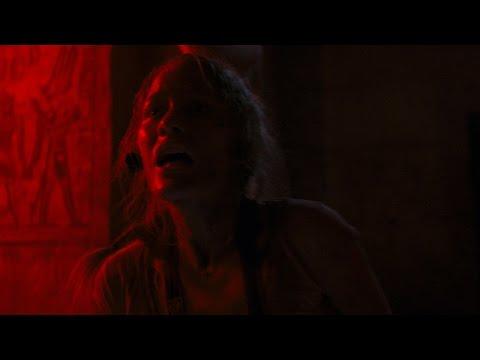 'The Pyramid' Trailer