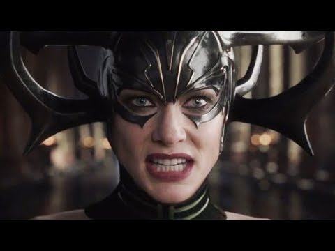 Things Only Adults Notice In Thor: Ragnarok