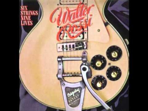 Helix - Six Strings, Nine Lives