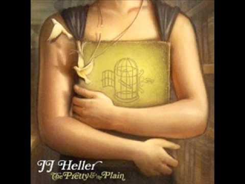 Jj Heller - Small