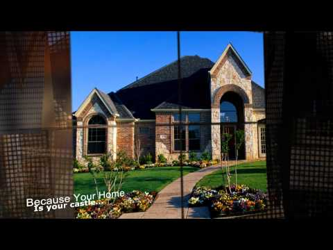 Roofing Companies Colorado Springs Co | (719) 351-9697