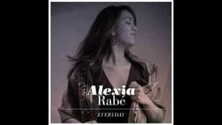Watch Alexia Everyday video