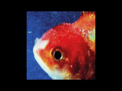 Vince Staples - Yeah Right (feat. Kendrick Lamar & Kucka) [Official Audio]
