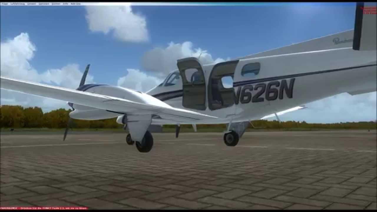 Beechcraft Duke Turboprop Beechcraft Turbine Duke
