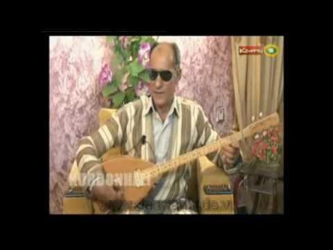 Said Gabari - Mewal 2010
