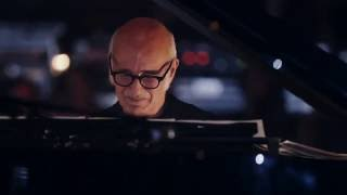 Ludovico Einaudi Fly Live A Fip 2015
