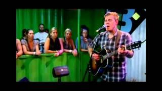 Watch Gaslight Anthem Mae video