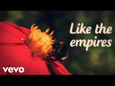 Shakira - Empire (Lyric)