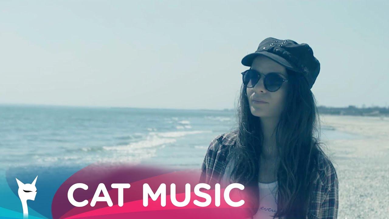 Bere Gratis - Daria (DJ Bonne Remix)