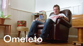 **Award-Winning** Sci-Fi Short Film | Lazy Boy | Omeleto