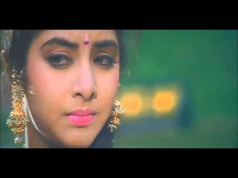 tere Dard Se Dil Aabaad Raha (deewana) Cover By Deepak Bhatnagar video