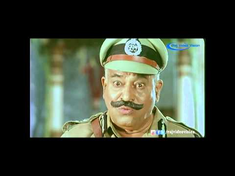 Singaravelan Full Movie Part 12