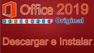 Descargar Office 2017 Full Gratis + Activador