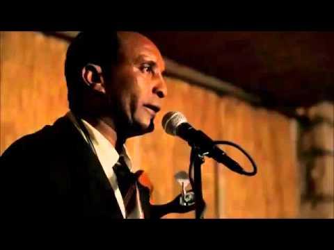 new ethiopian music 2016-minjar shewa
