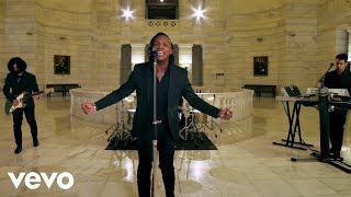 Baixar - Newsboys Guilty Official Music Video Grátis