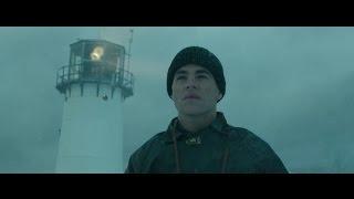 파이니스트 아워 - 1차 공식 예고편 (한글 자막)