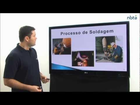Treinamento para a Prova de Documentos Técnicos