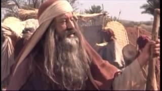Sejarah Islam Kisah Nabi Nuh AS Share SERI.5   ainunnursahid.blogs