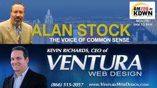 video Tech News with Kevin Richards. Is Google a monopoly? The European Union sure thinks so. Or does the EU simply want to fine Google $6.6 billion? Hillary Clinton, Ted Cruz, and Marco Rubio......