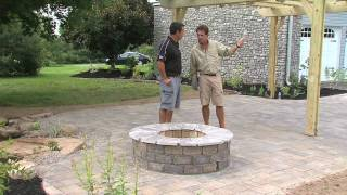 Kentucky Fish & Wildlife Foundation's Backyard Makeover