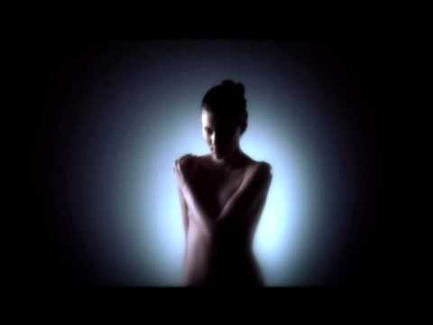 MV. ดอกไม้ปลอม Fake Flower - Getsunova (OFFICIAL MUSIC VIDEO)
