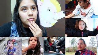LO QUE PASO TODOS ESTOS DIAS|MicaelaDIY