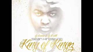 Watch Sean Kingston Dont Let Me Go video