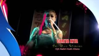 Nella Kharisma - Cerita Kita (Official Music Video) - The Rosta - Aini Record