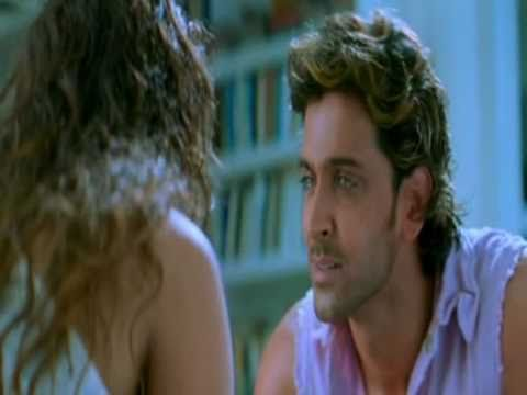 Hrithik Roshan And Aishwarya Rai Fan-video - Hero video