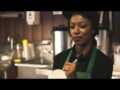 Starbucks to Subsidize Workers' College Degrees