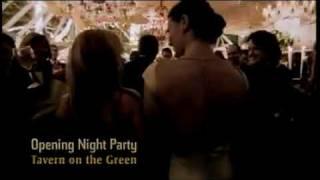 download lagu Kristin Chenoweth ~ Defying Gravity ~ Rehearsals Wicked gratis