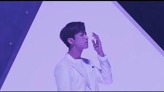 Download Lagu J-POP vs K-POP  [ 2016  Idol Boy Group ] Gratis STAFABAND