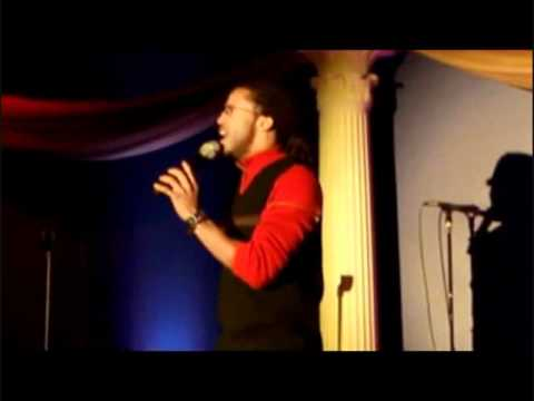 Sandi Patty - they Could Not By Charl'z video