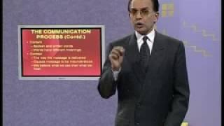 MCM301 Communication Skills