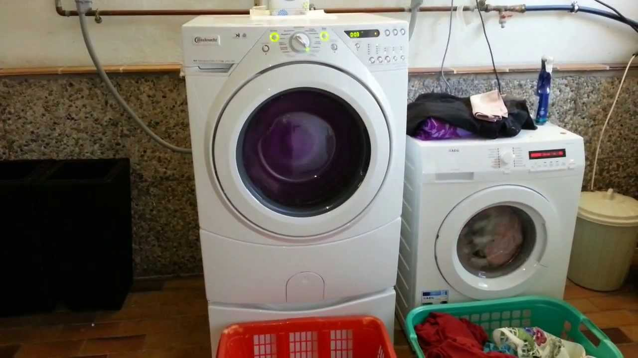 Washer Repair Youtube Whirlpool Duet Diagram Images