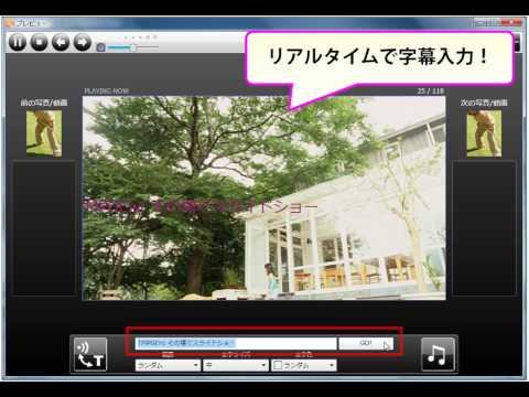 http://i.ytimg.com/vi/qI2_gJCYbHM/0.jpg