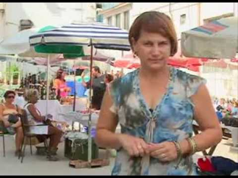 Cuba dice: Trabajo por Cuenta Propia