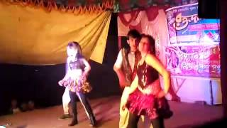 Download Pagol ami all ready dances 3Gp Mp4