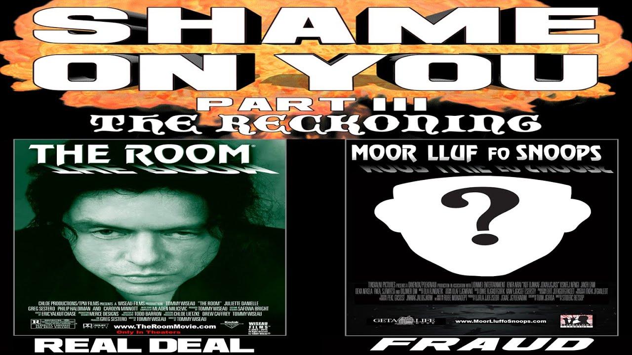 Room 2015  IMDb