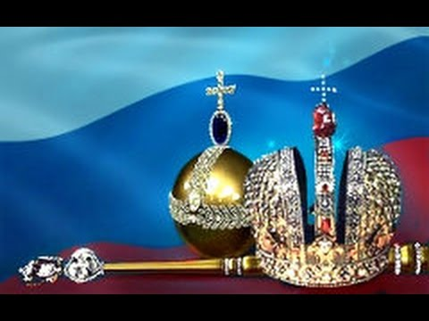 Does Russia need monarchy?