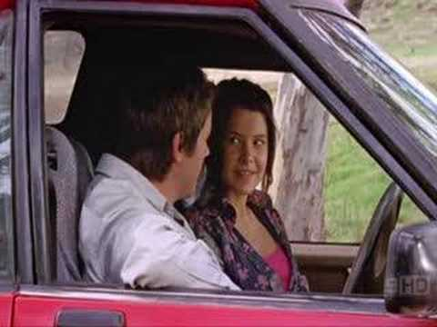 mcleod's daughters 6x26 part 4